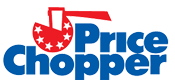 Price_Chopper_Logo_175x82