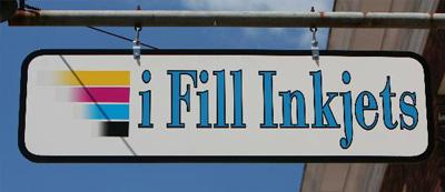 ifillinkjets-store-2