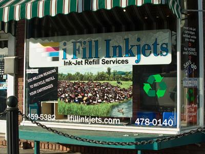 ifillinkjets-store