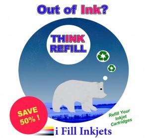 Smaller_Bear_Logo