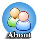 button-about