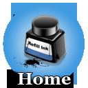 button-home