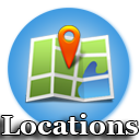 button-locations