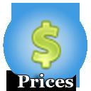 button-price