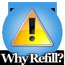 button-whyrefill
