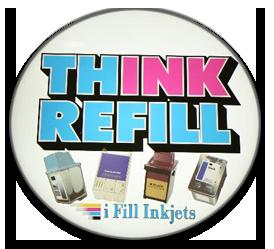 ink-refill